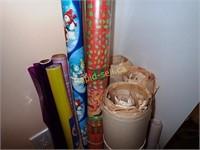 Wrap It Up Plus