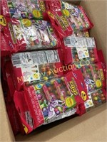 Estate, Candy, New items and much more