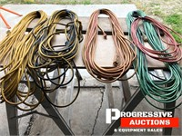 Progessive Auctions - Shop Tools&Equip. - Sept 29 to Oct 31