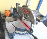 Construction TOOLS AUCTION - ALLSTON MA