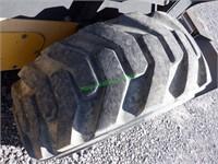 2013 New Holland L230 Skid Steer Loader