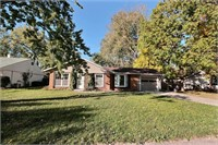 5123 Joan Dr., Fort Wayne, IN 46835
