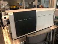 Mass Spectrometer Auction