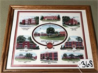 Stiner Online, Furniture, Furnishings, Collectibles