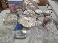 Collectibles, Prints, Decor, Furniture, Household Items