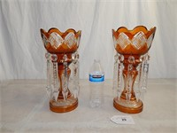 Fall Antiques and Collectibles Auction