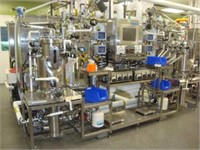 Fortune 500 Enzymes Manufacturer