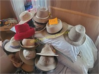 Zurbuch Family Personal Property Auction - Oct. 27 @ 4 P.M.