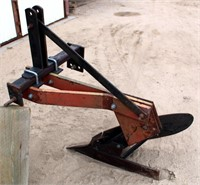 Howse Plow (view 2)
