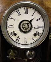 Kitchen Clock (view 2)