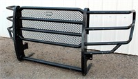 Ranch Hand Grill Guard, exc cond (fits Ford 08-12 PK);