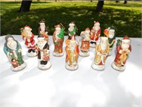 Fredericksburg Fall Online Auction
