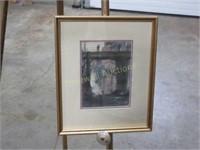Art Auction-Estate Auction