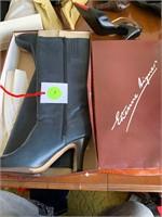 MILDRED PORTAFIELD DESIGNER CLOTHING & MCM AUCTION