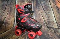 Roller Derby Kids Skates size 3-6