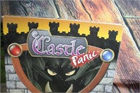 Castle Panic Game