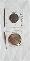 Antiques Comics Coin