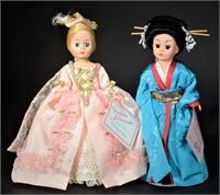 Antique & Collectible Doll Auction