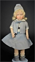 Antique & Collectible Doll Auction