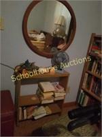 Delphi Onsite Online Auction