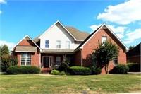 2936 Caraway Drive, Murfreesboro, TN  37129