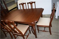 #495- Consignment & Store Return Auction, 565 Front St., Wyo