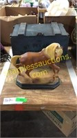 Monday, 10/19/20 .COM Overstocks ONLINE AUCTION @ 3 PM