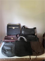 Sterling Heights Online Estate Auction