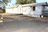 2395 Lakeview Loop Stonyford California