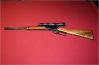NICE BRICK HOME ON 7 AC. - TOOLS - GUNS - FURNITURE - ETC.