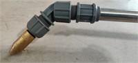 2 Gallon Pump Garden Sprayer
