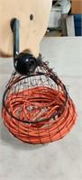 Wonder Wonder Extension cord Reel & Cord