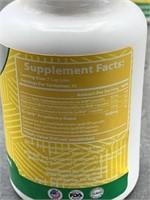2 BHB kepo salts dietary supplements - 60