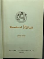 Parade of stories
