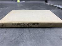 Marilyn Monroe confidential book- 1979