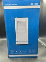 Amazon New Electric Heater 1800 Watts