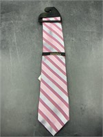 New with tags men's tie