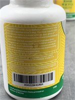 3 BHB kepo salts dietary supplements - 60