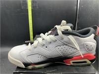 Air Jordan 6.5 youth shoes