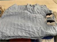 Biddeford King size?? Heated blanket