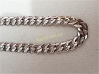 Sterling Jewellery