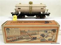 Antique Toy Trains - Ending October 24, 2020