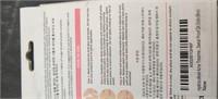 Pimple Patches. New Amazon  2 pks
