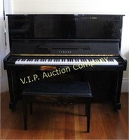 On-Line Only Absolute Auction #2