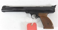 Firearms and Accessories Auction Ending Oct. 30 9am