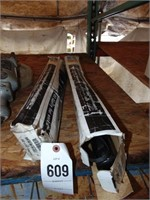 Contractor Tool Online Auction - Pennsburg, PA 11/8
