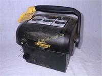 Yardmaster Battery