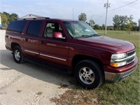 SPARKMAN PUBLIC AUTO AUCTION 10/24/2020