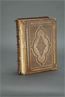 Rare and Illustrated Books, Antique Maps, and Americana