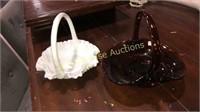Regular Weekly Yeoman Auction   10-19-2020